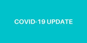 COVID-19 UPDATE: July 20