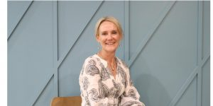 Centacare welcomes new director