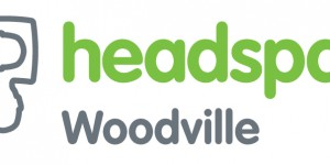 headspace Woodville is moving!