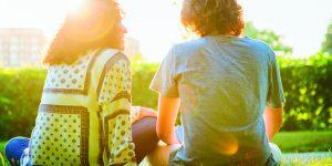 Suicide prevention/intervention workshops