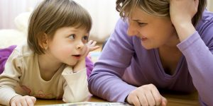 PARENTING EDUCATION: Keeping Families Safe